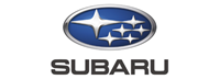 Subaru catalogues