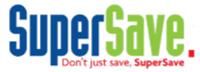 Super Save catalogues
