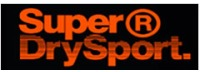 Superdry catalogues