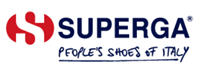 Superga catalogues