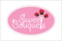 Sweet Bouquet catalogues