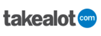 takealot catalogues