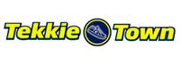 Tekkie Town catalogues