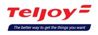 Teljoy catalogues
