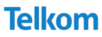 Telkom catalogues