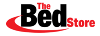 The Bed Store catalogues