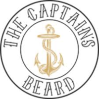 The Captain's Beard catalogues