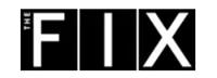 The FIX catalogues