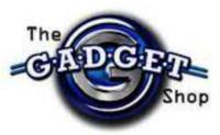 The Gadget Shop catalogues