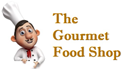 The Gourmet Food Shop catalogues