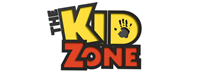 The Kid Zone catalogues