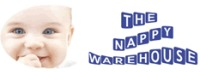 The Nappy Warehouse catalogues