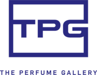 The Perfume Gallery catalogues