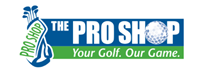 The Pro Shop catalogues