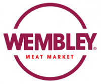 The Wembley Meat Market