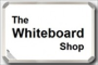 The Whiteboard Shop catalogues