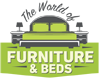 The World Of Furniture & Beds catalogues