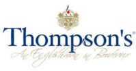 Thompsons catalogues