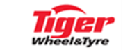 Tiger Wheel & Tyre catalogues
