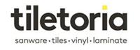 Tiletoria catalogues