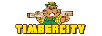 Timbercity catalogues