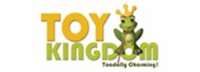 Toy Kingdom catalogues