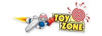 Toy Zone catalogues