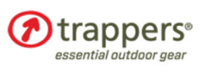 Trappers catalogues