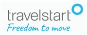 TravelStart catalogues