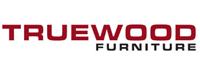 True Wood Furniture catalogues