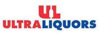 Ultra Liquors catalogues