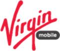 Virgin Mobile catalogues