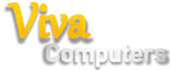 Viva Computers catalogues