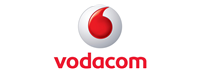 Vodacom catalogues