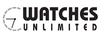 Watches Unlimited catalogues