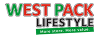 West Pack Lifestyle catalogues