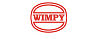 Wimpy catalogues