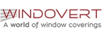 Windovert catalogues