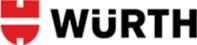 Würth catalogues
