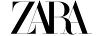 ZARA catalogues