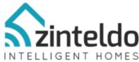 Zinteldo catalogues