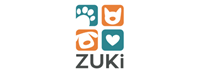 ZUKI catalogues
