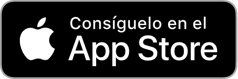 ios-download-button